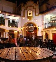 Templo Cervecero