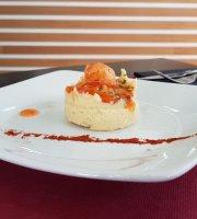 La Plata Café y Gastronomía