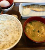 Sukiya, No. 161 Adogawa
