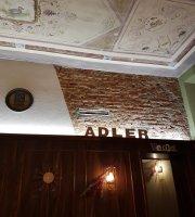 Adler Bier Stube
