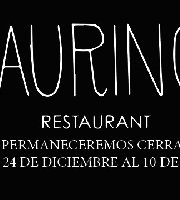 Taurino Restaurante