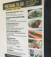 Viet Nam To Go