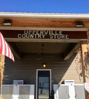 The Upperville Country Store