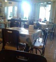 Restaurante e Churrascaria Harmonia