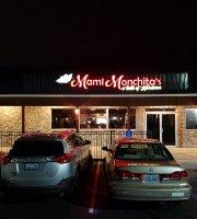 Mami Monchita's