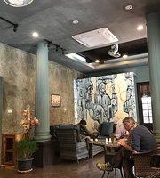 Changkham Bakery & Cafe