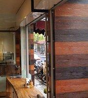 Sada Coffee Shop