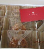 Yasuhiro Pastry