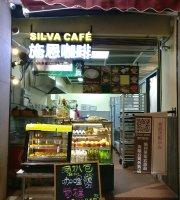 SILVA CAFE