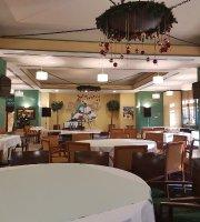Brazilian Restaurant Rio
