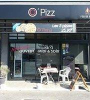 O Pizz