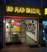 No Mad Baker