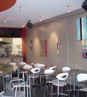 Noon Café