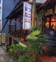 Anise Sapa Restaurant