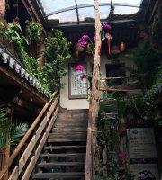 Shu He Ren Jia (Dongdan)