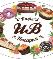 "Cafe -Bakery ""IV"""