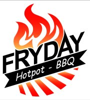Fryday BBQ & Hotpot