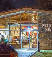 Postal Fish Company