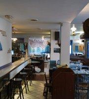 Egeo Taverna Greca