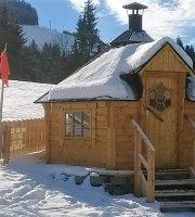 Alpengasthof Hirschberg
