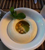 Mazar Restaurant