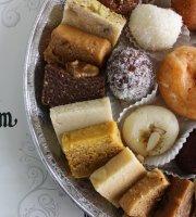 Al-Karam Sweets