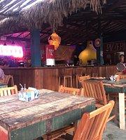 Arara Restaurante