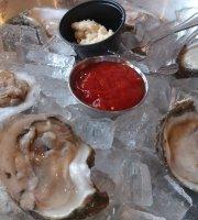 Coterie Restaurant & Oyster Bar