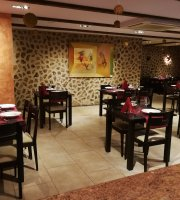 Restaurante Bavieca