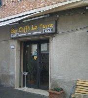Bar Caffe La Torre