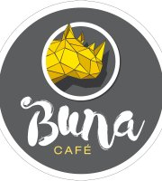 Cafe Buna