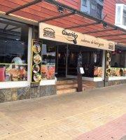 Queriko Restaurant