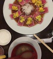 Otobo Sushi & Bar