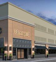 Hogshead Kansas City