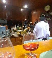 Cafeteria-cerveceria Ciros