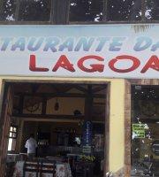 Restaurante Recanto Da Lagoa