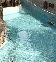 Rangoli Resort