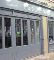 The Sultan Resturant
