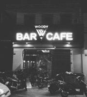 Woody Da Lat