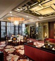 Long Xuan Chinese Restaurant (InterContinental Century City Hotel Chengdu)