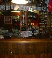 Naber Pub