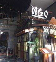 Ngo Dining - Nhà Hang Dim Sum