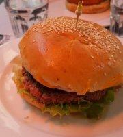 La Maison du Handburger