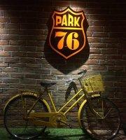 Park 76 Cafe & Pub