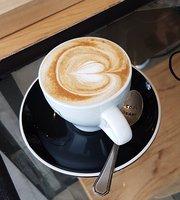Flynn Coffee Company