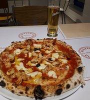 Pizzeria du Stade