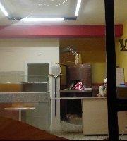 Pizzeria Vera