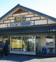 Machidaya