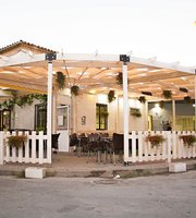 Junquillo Cafe