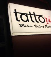 Tattoria